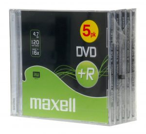 10_275521Maxell DVD+R 10mm 5-pack 16x.jpg