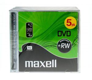 14_275526_Maxell DVD+RW 4x 10mm 5-pack.jpg