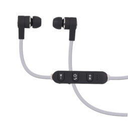 Maxell Bass13 bluetooth-nappikuulokkeet