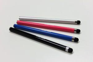 Maxell Stylus Pen kosketusnäyttökynä kaikki värit