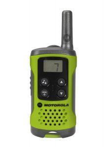 Motorola_TLKR_T41_radiopuhelin_vihreä.jpg