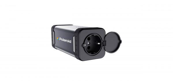 PS100_Polaroid_kannettava_latausasema