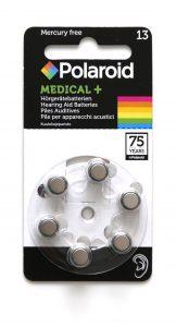 Polaroid_Medical_13_kuulokojeparisto_myyntipakkaus.jpg