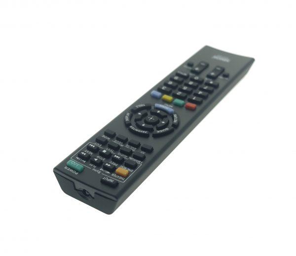 Sinox SXR1030 Sony angle kaukosäädin televisiolle