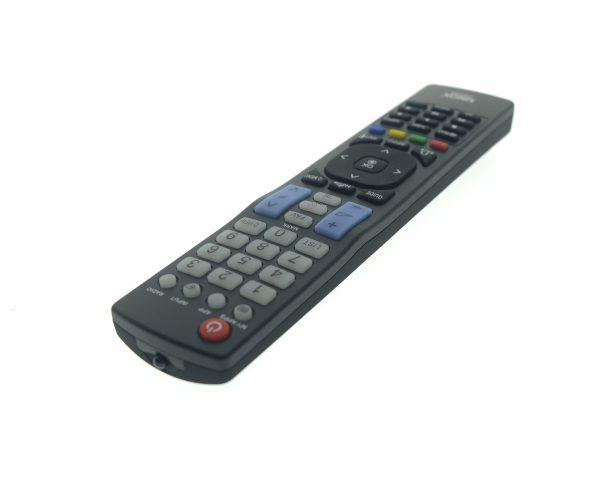 Sinox SXR1040 LG angle kaukosäädin televisiolle
