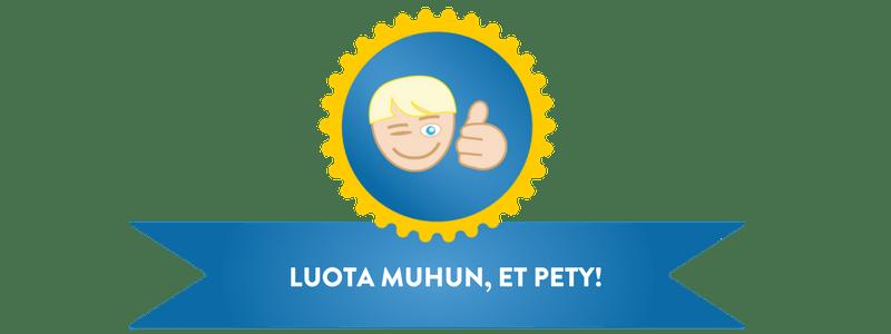Tatu Suosittelee - elektroniikan asiantuntija