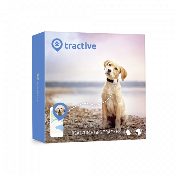 Tractive-GPS-Dogtracker-Packaging